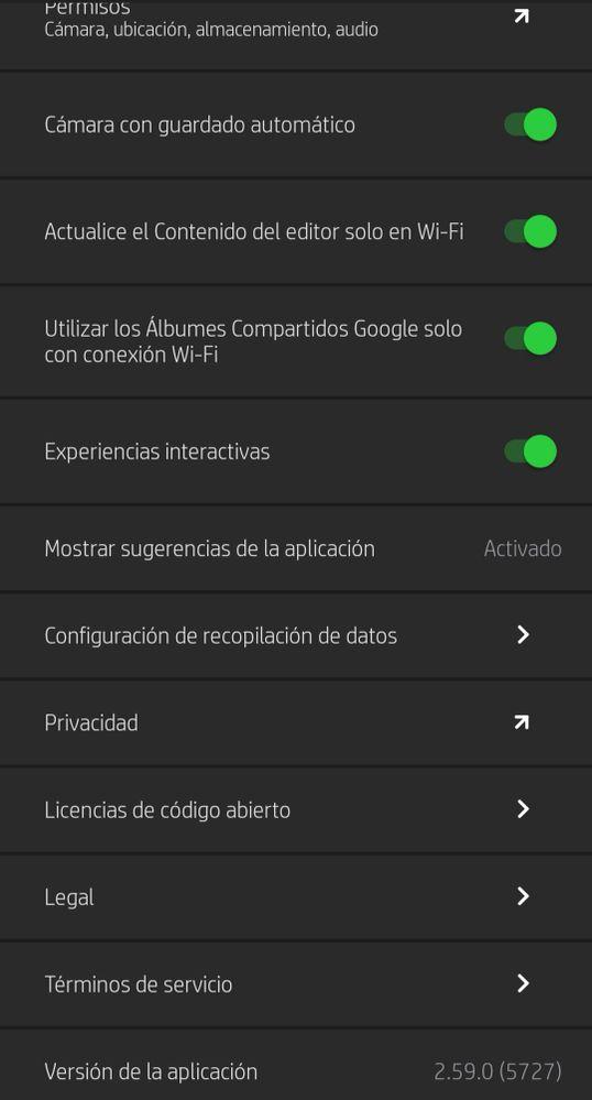 Screenshot_20190211_090739.jpg