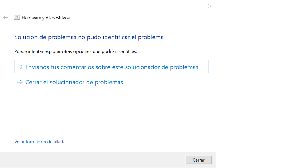 Solucion problemas.png