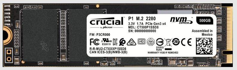 SSD M.2_9.JPG