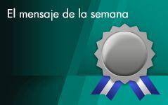 Spanish-Feb-AwardGraphic.jpg