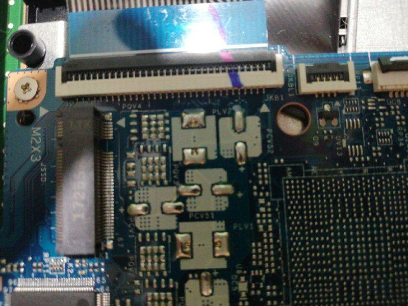 d254c3ff-62be-4036-bdde-d6dfc9c95010.jpg