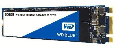 SSD M.2_10.JPG