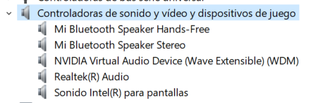 problema audio.png