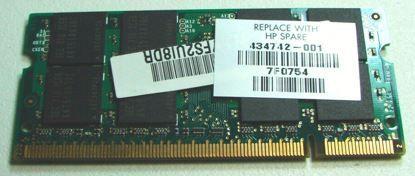 Memory Module_2.JPG