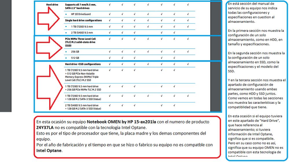 Especificaciones de almacenamiento.png