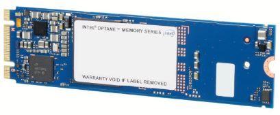 Intel Optane_16Gb..JPG