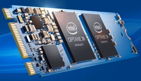 Intel Optane 16GB.JPG