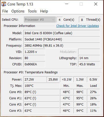 temperatura procesador.JPG