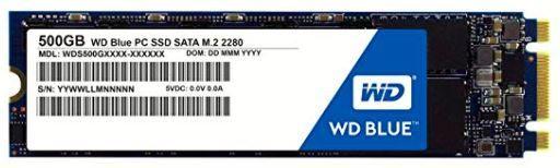 Western Digital SSD.JPG