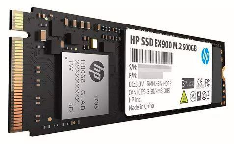 SSD M.2 500Gb..JPG
