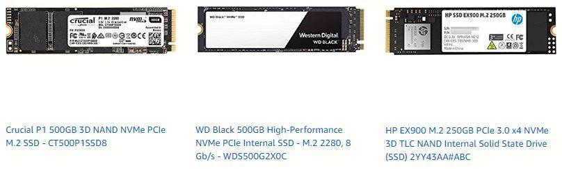 SSD M.2 500Gb.JPG