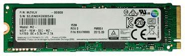 SSD M.2.JPG