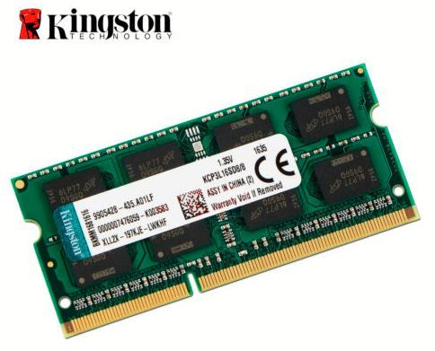 Kingston_1.JPG