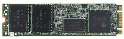 SSD M.2 2280_2.JPG
