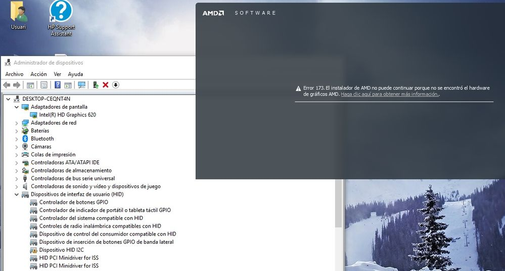 problema pantalla tactil 2.jpg