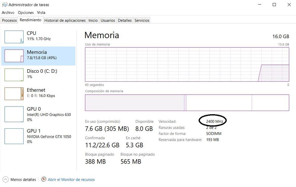Administrador de tareas RAM frecuencia.jpg