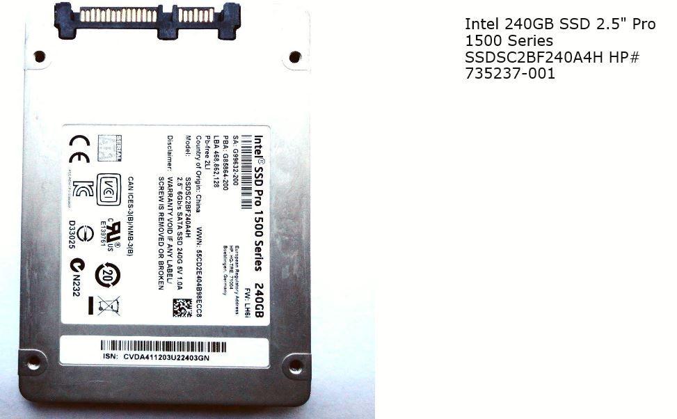 SSD Intel PRO.JPG