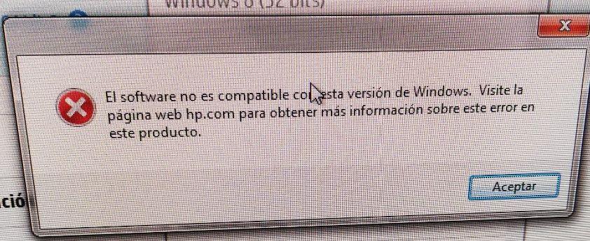 Soft_no_comp.jpg