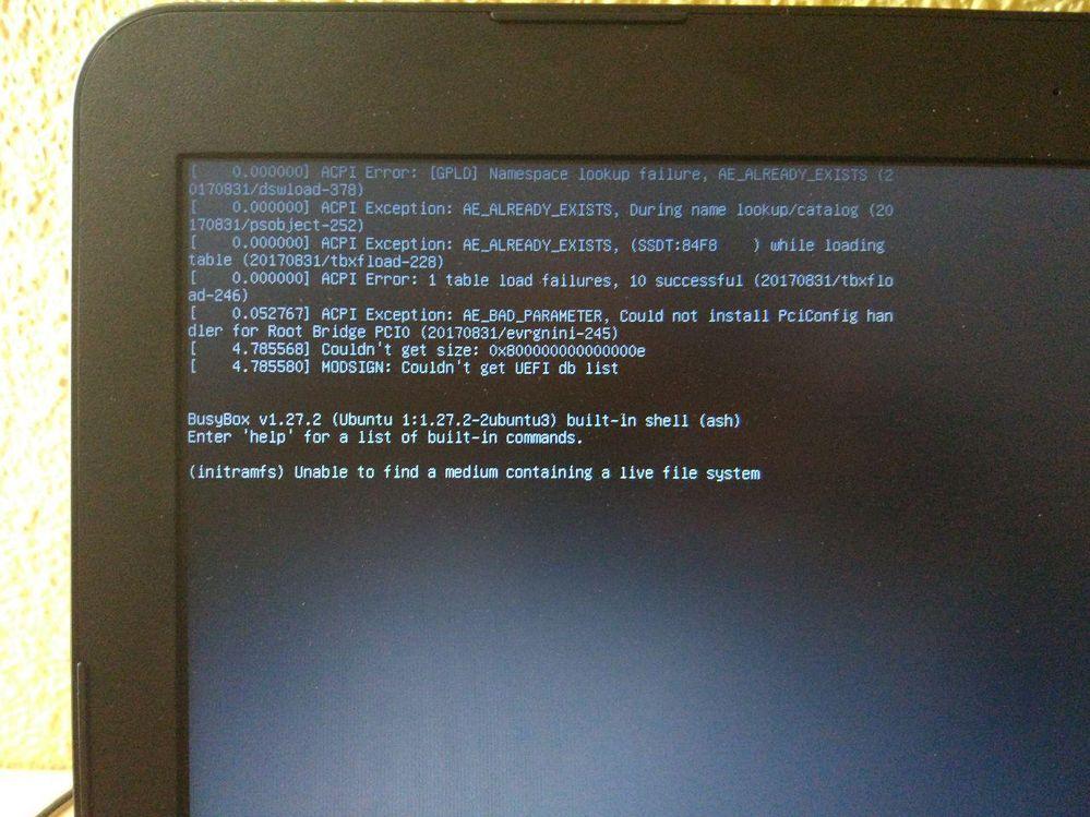 error_linux.jpg