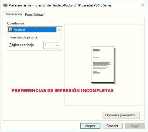 preferencias incompletas.jpg