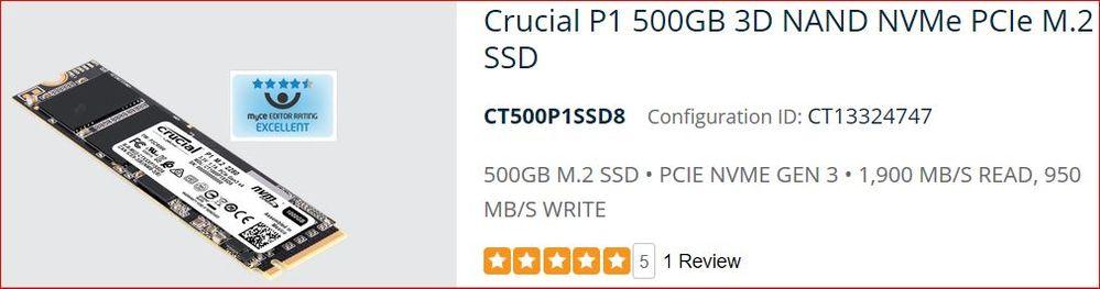 Crucial_4.JPG