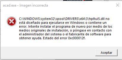 Error AutoCAD imprimir.JPG