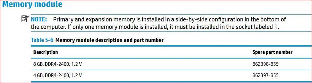 Memory Module.JPG