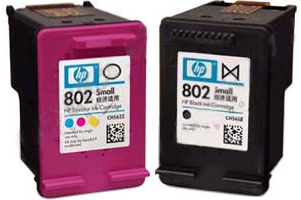 Cartridge-HP-802-Hitam-Dan-Warna-1.jpg