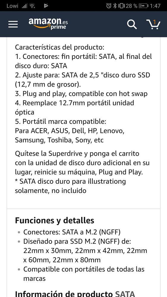 Screenshot_20190405_014712_com.amazon.mShop.android.shopping.jpg