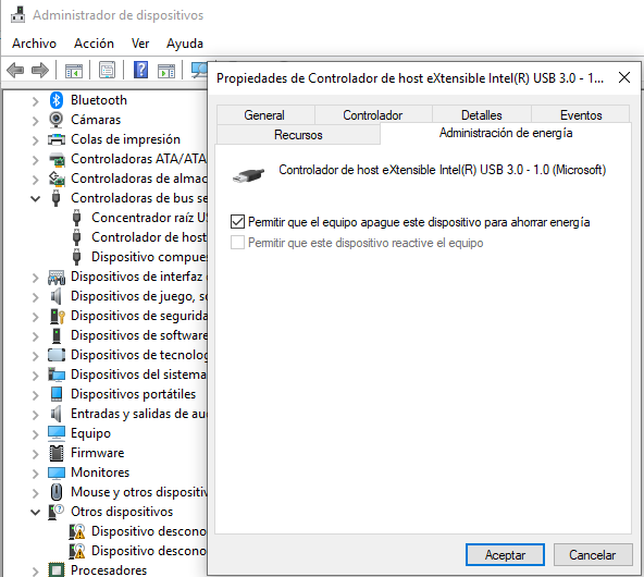 USB apagado.PNG