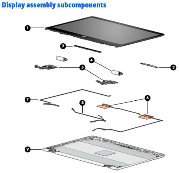Display_3.PNG