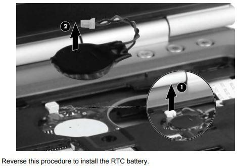 bateria rtc.JPG