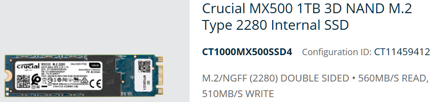 Crucial MX500_1.PNG