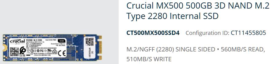 MX500_3.PNG