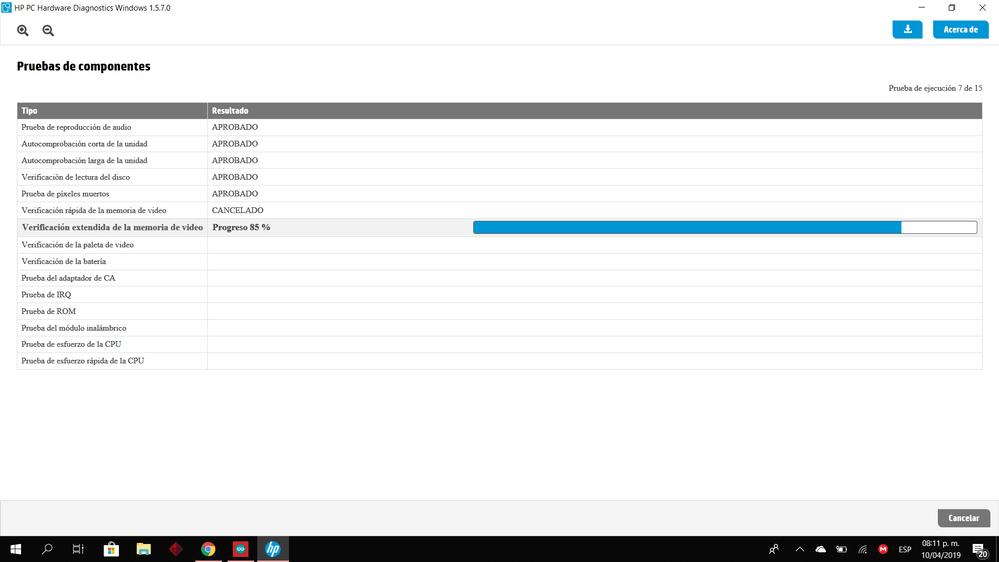 Captura de pantalla (35).png