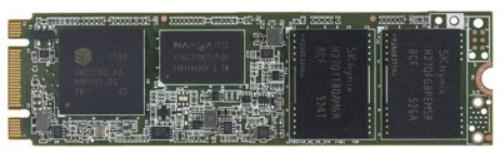 SSD TLC_2.PNG