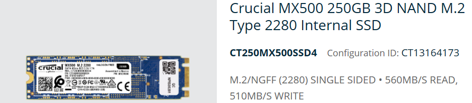 Crucial_11.PNG
