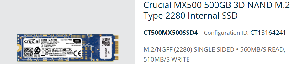 Crucial_12.PNG