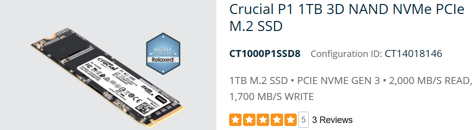 Crucial_14.PNG
