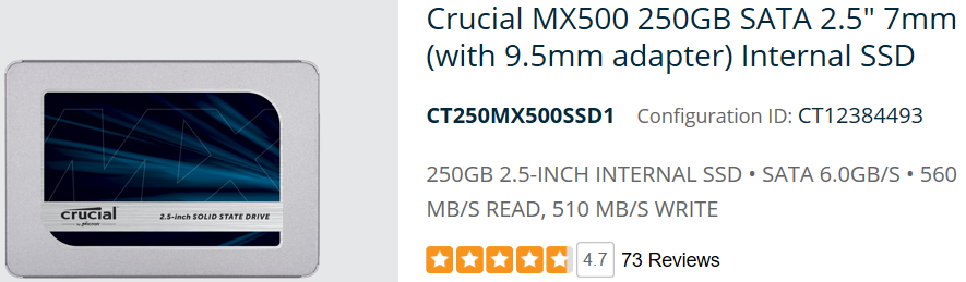 Crucial 250.PNG