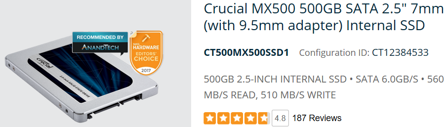 Crucial 500.PNG