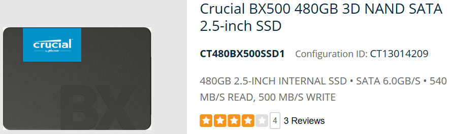 Crucial 480.PNG