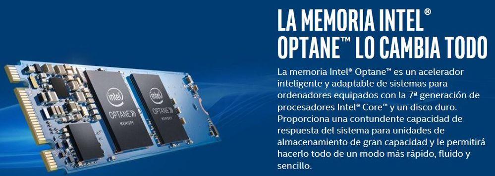 Intel Optane.JPG