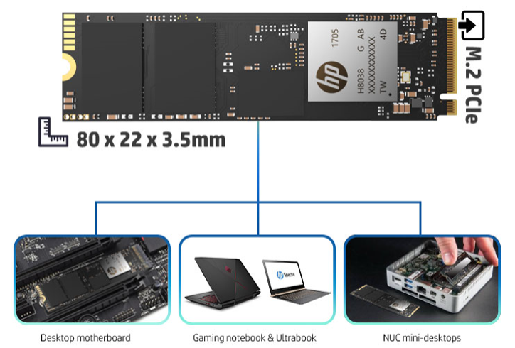 HP SSD PCI.PNG