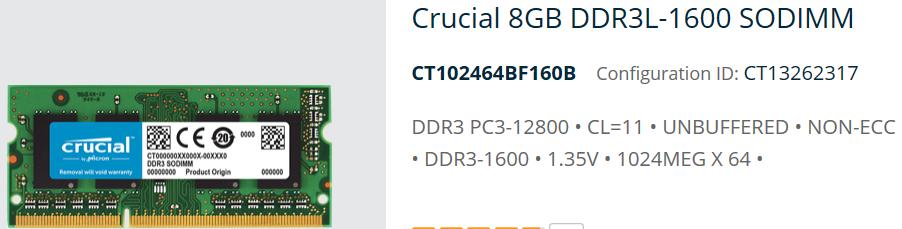 RAM 8GB.PNG
