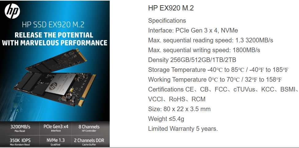 HP SSD.PNG