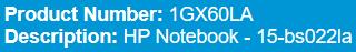 1GX.PNG
