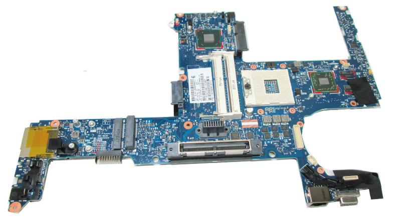 Motherboard EliteBook 8460P.PNG