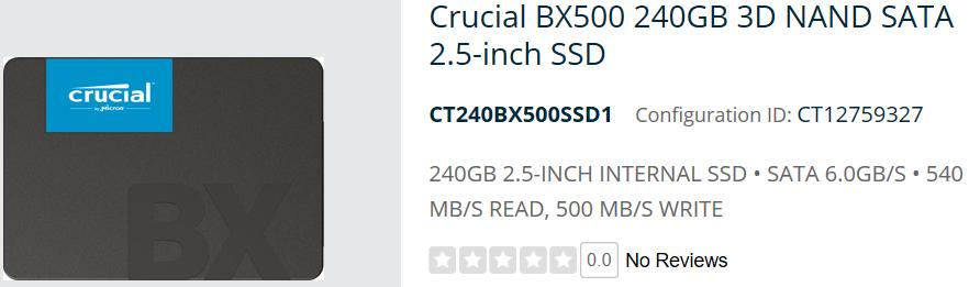 SSD Sata3_1.PNG