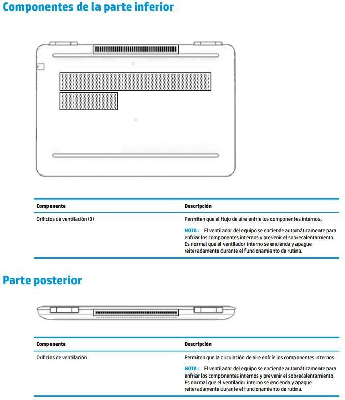 orificios_ventilacion.JPG